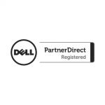 Dell School Equipment Supplier Registered Partner