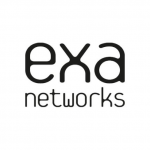 Exa Networks for Schools