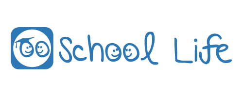 Websites and Apps for School Software