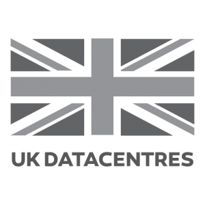 School cloud backup with UK datacentres
