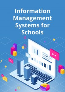 Information Management System for Schools