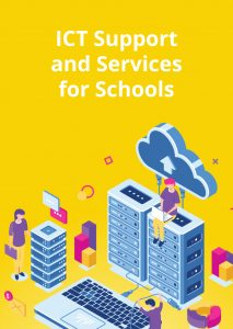 ICT Services and Support for Schools