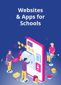 Websites and Apps for Schools
