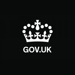 Remote Support Resources from GOV