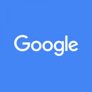 Remote Learning with Google
