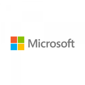 Remote Learning with Microsoft Office Education