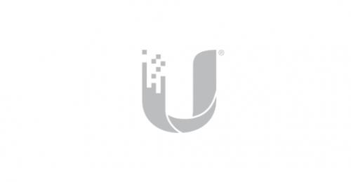 wifi-6-for-schools-logo
