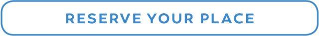 webinar_register_button_wi_fi6